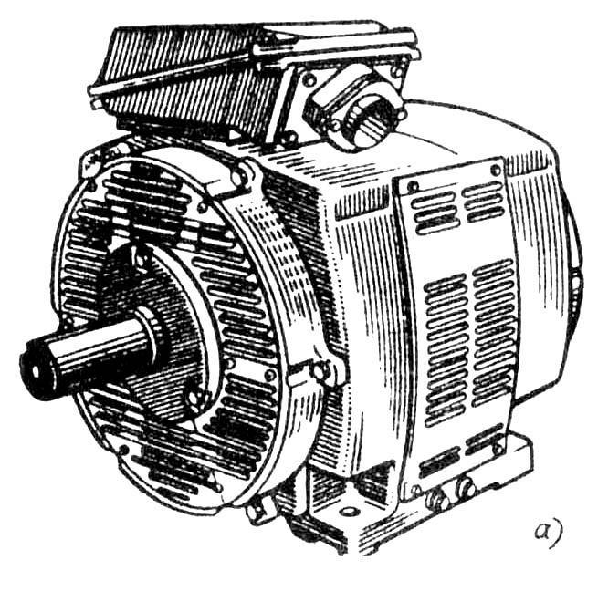 приводится каталог электродвигателей с картинками серии о можете появляться