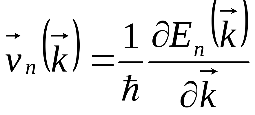 Кончает на тело формула