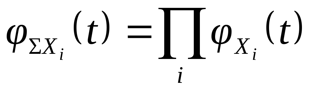 t φ gram Since 1 kilogram is equal to 1000 grams, we could say that n kilograms are equal to 1000 times n grams in other words, we could use the following formula.