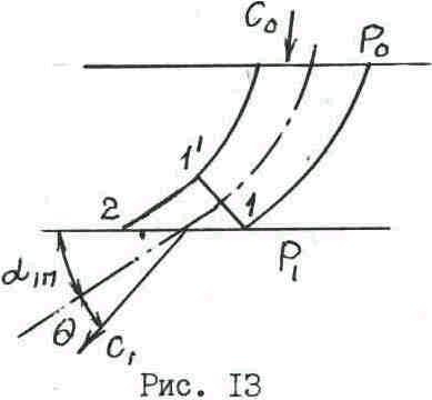 431Как округлить объем газа