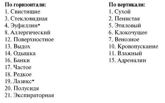 grud-v-nevozbuzhdennom-sostoyanii-foto-seks-krasotki-nozhki