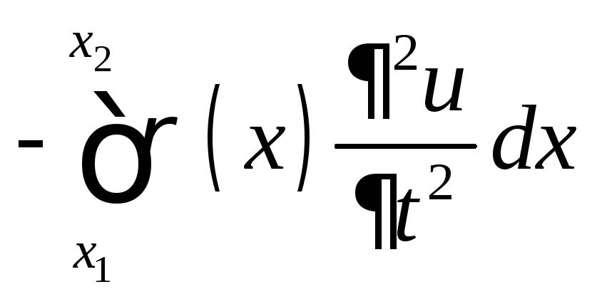 Решебник чудесенко по математической физики