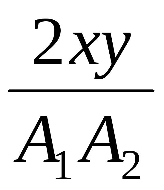 уравнение плоской бегущей волны имеет вид