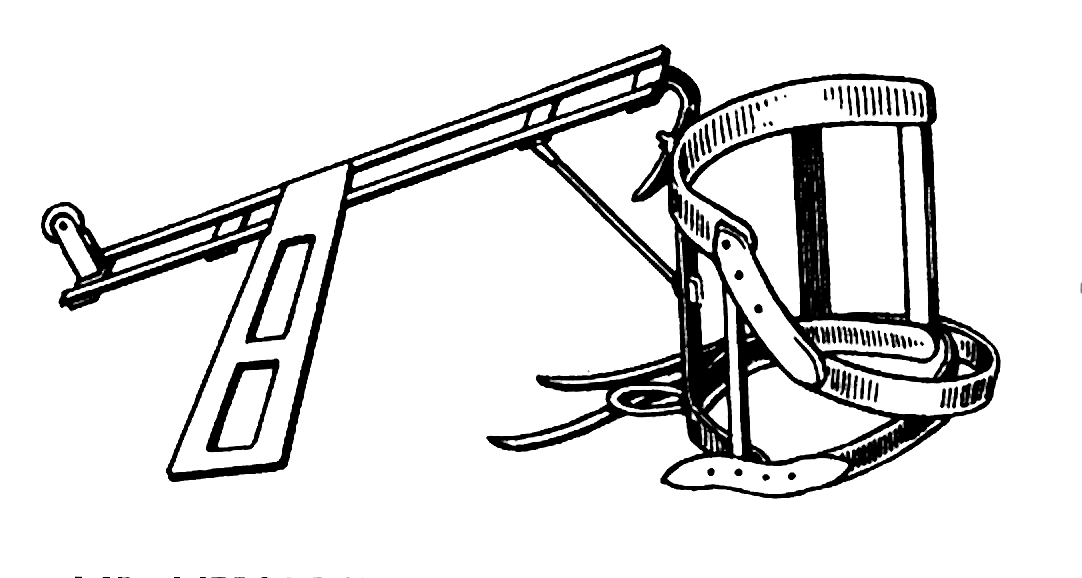 Локтевые плечевые ортезы бандажи на лучезапястный сустав