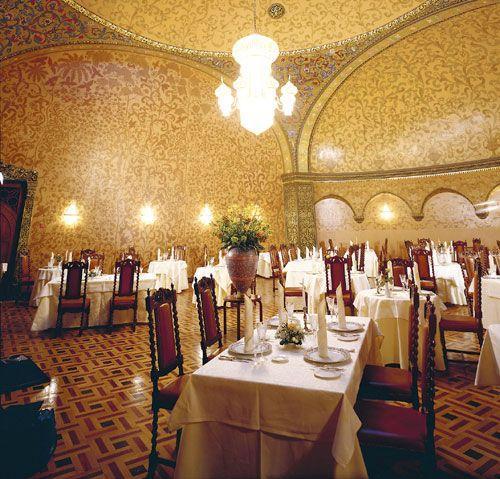 Допустить к защите курсовая работа Наш ресторан относится к классу Люкс отличающийся изысканным