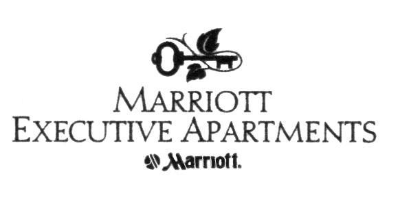Отчет по производственной практике executive stay by marriott