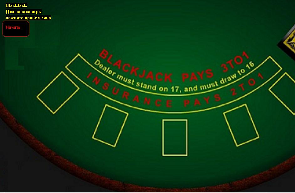 Скачать игру казино бесплатно на пк