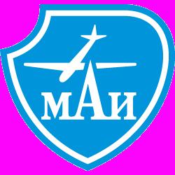 Реферат  авиационный институт национальный исследовательский университет МАИ Институт аэрокосмических конструкций технологий и систем управления
