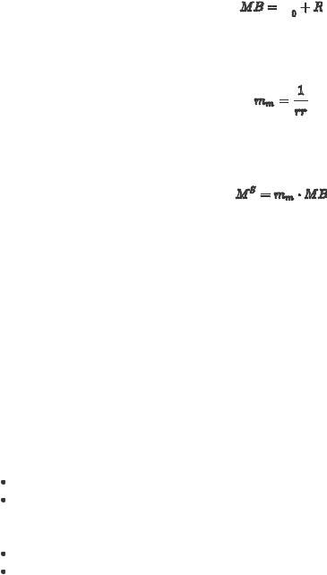htmlconvd-LgSaYE30x1.jpg