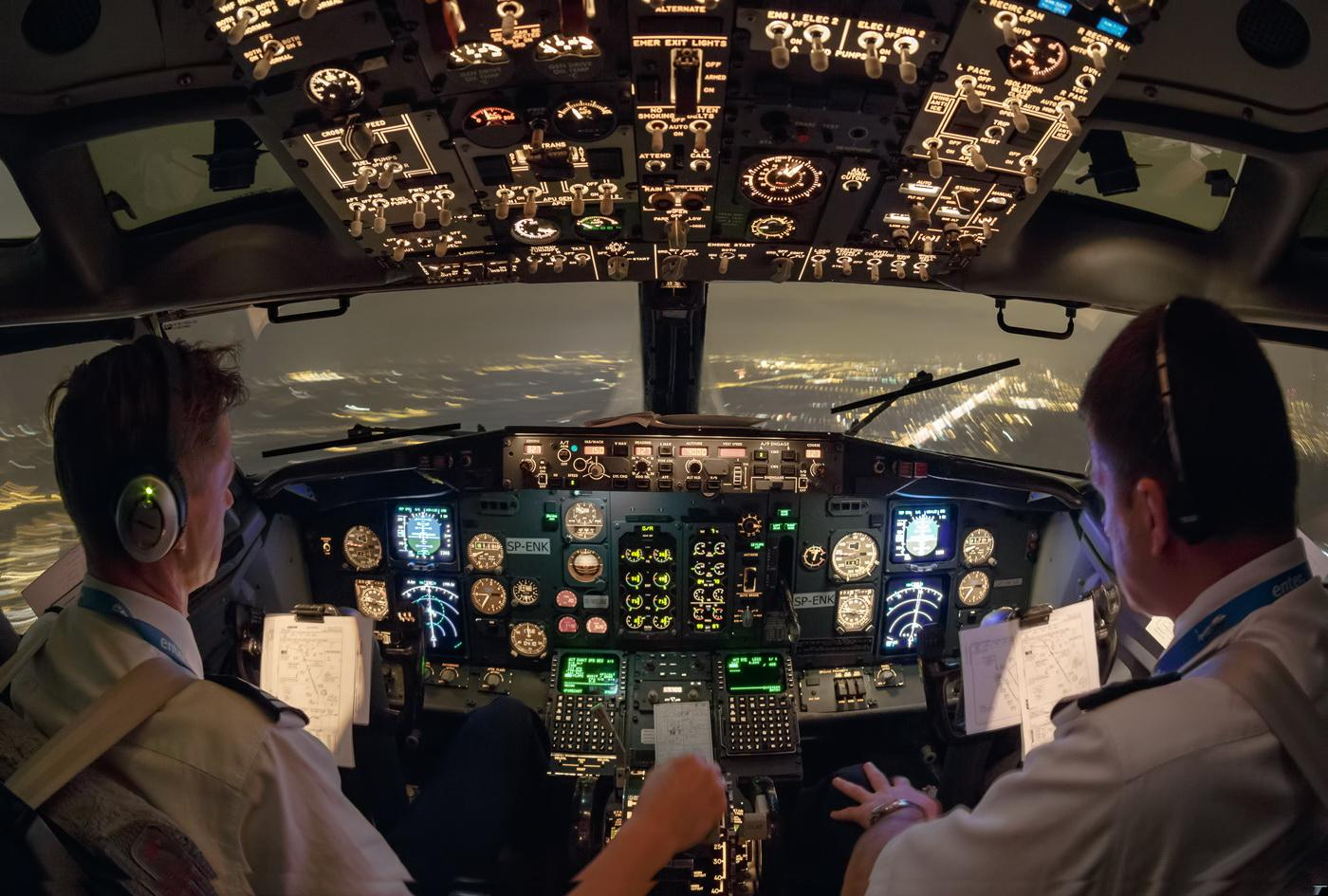 Сервис на борту воздушного судна реферат 9767