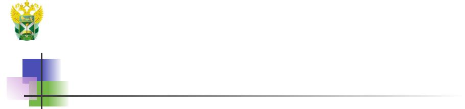 htmlconvd-a61lEL8x1.jpg