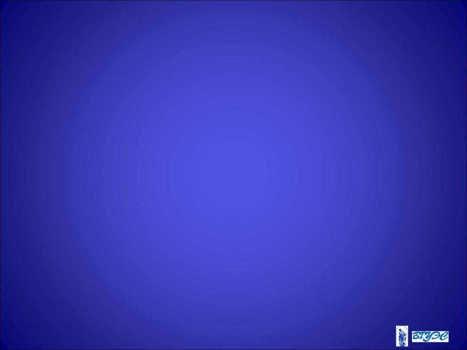 htmlconvd-GYaTxG3x1.jpg