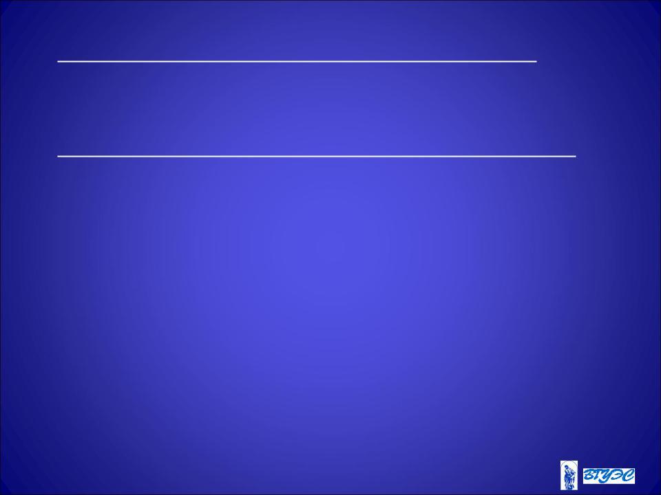 htmlconvd-GYaTxG4x1.jpg