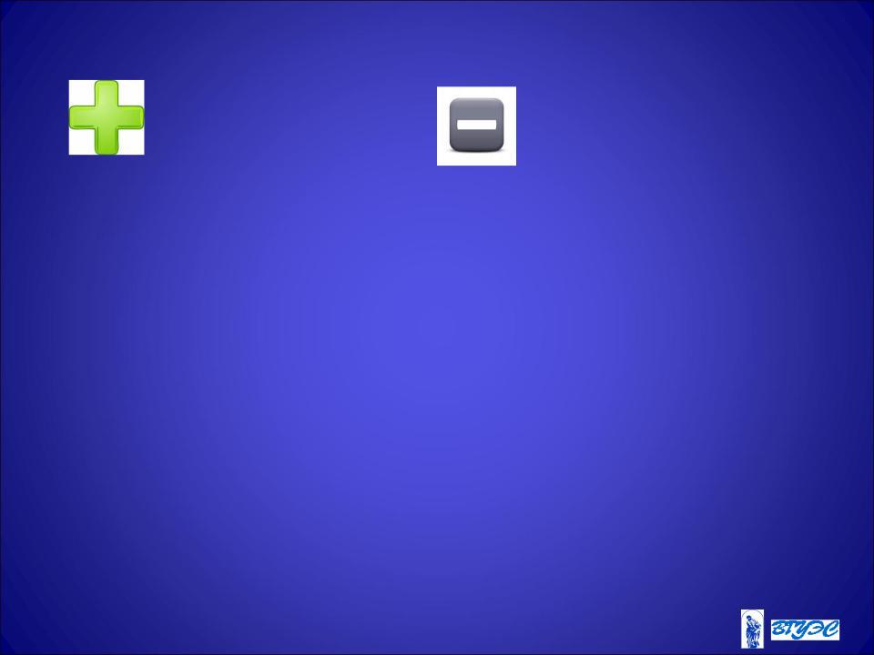 htmlconvd-GYaTxG6x1.jpg