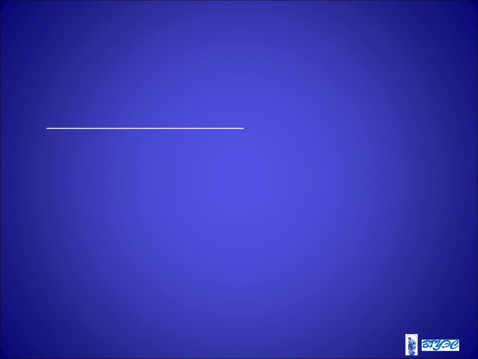 htmlconvd-GYaTxG8x1.jpg