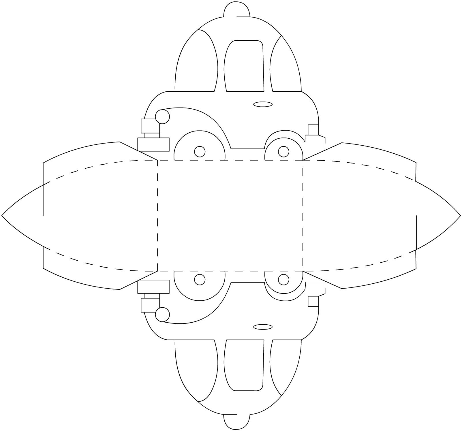 вам технология 2 класс школа россии вертолет и танк открытки виды