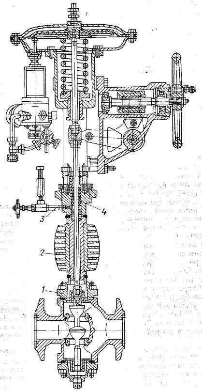 транспортабельная модульная котельная установка