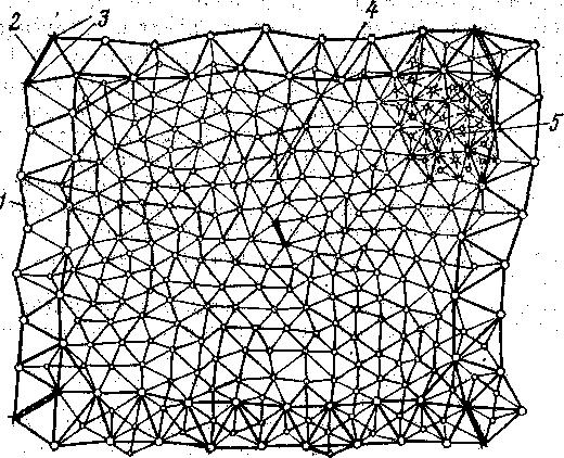 Изображение - Геодезические сети виды и описание img-eImTJf