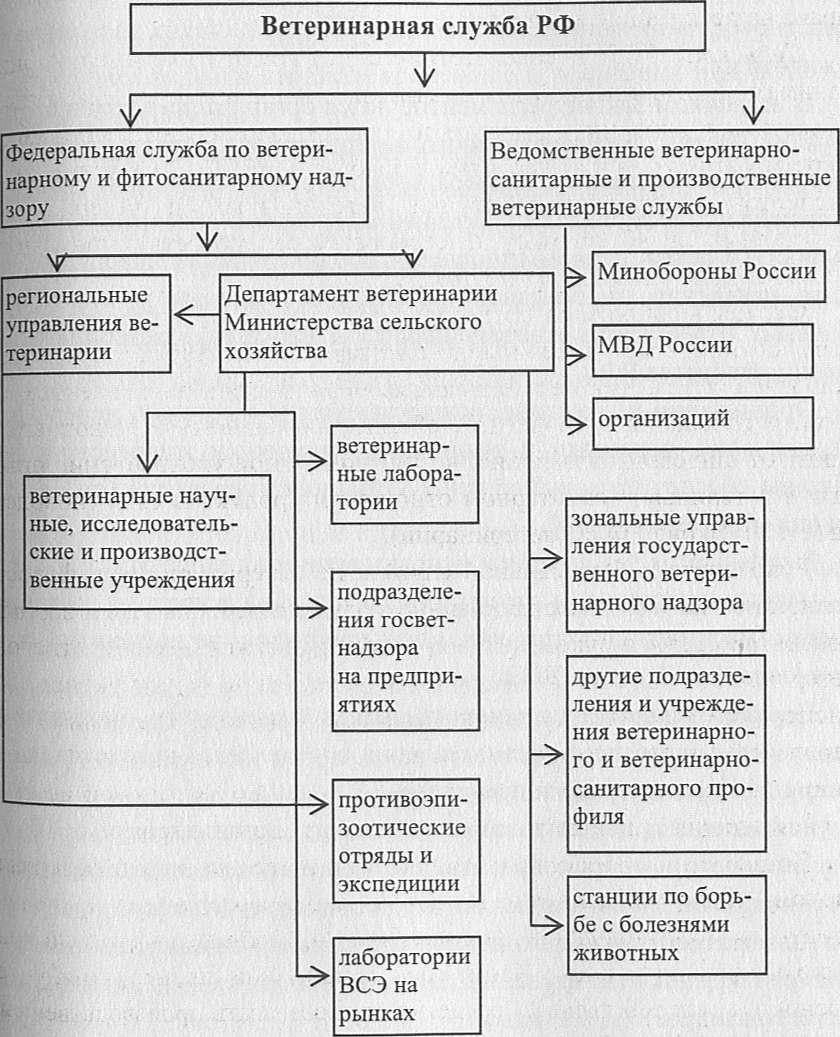 Жилищный кодекс Российской Федерации (ЖК РФ) с