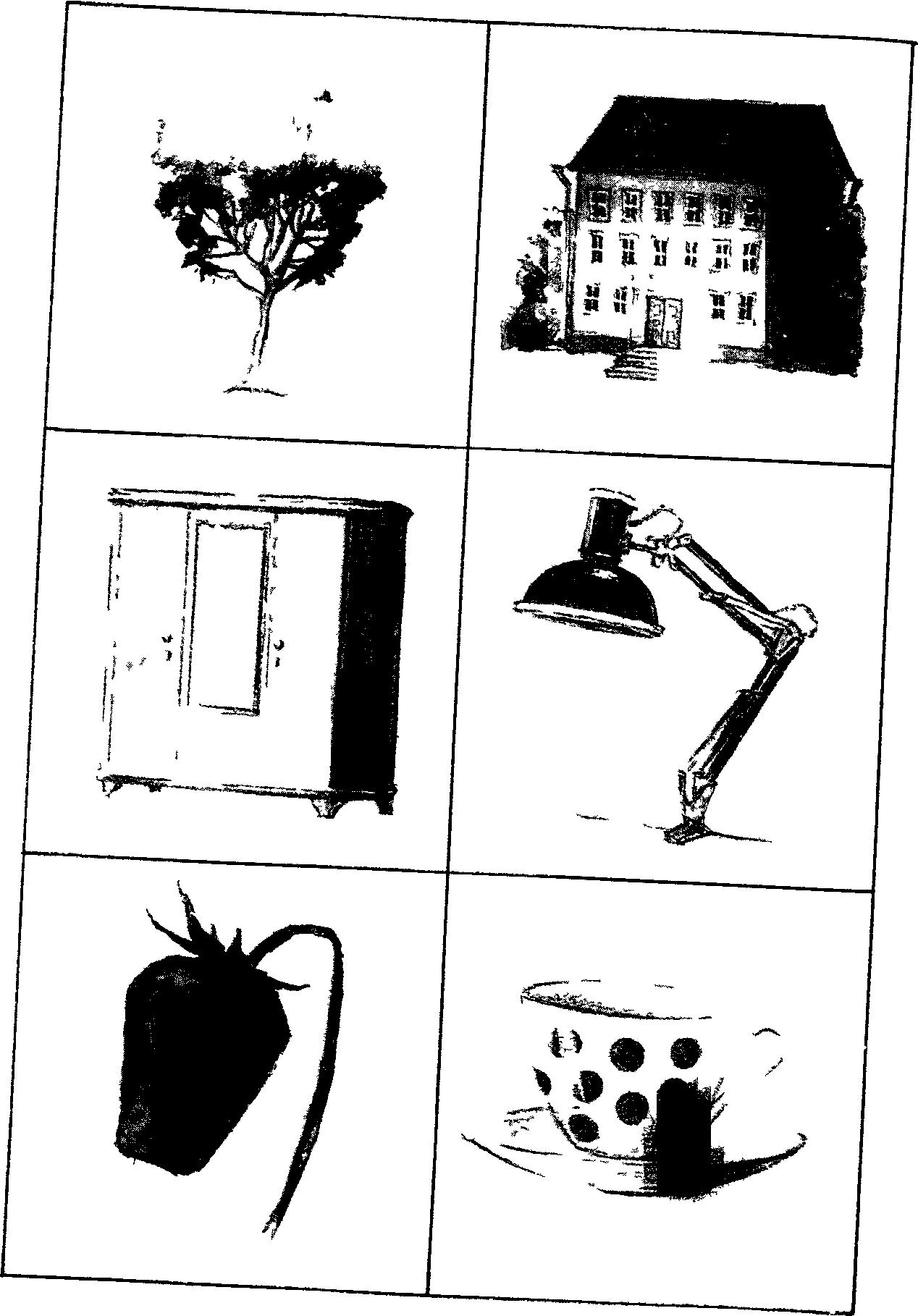 методы для запоминания картинок простая аксиома, которую