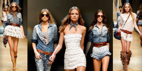Характеристика сучасних тенденцій у формоутворенні одягу різних видів та  призначення. 0ade4c52f375c