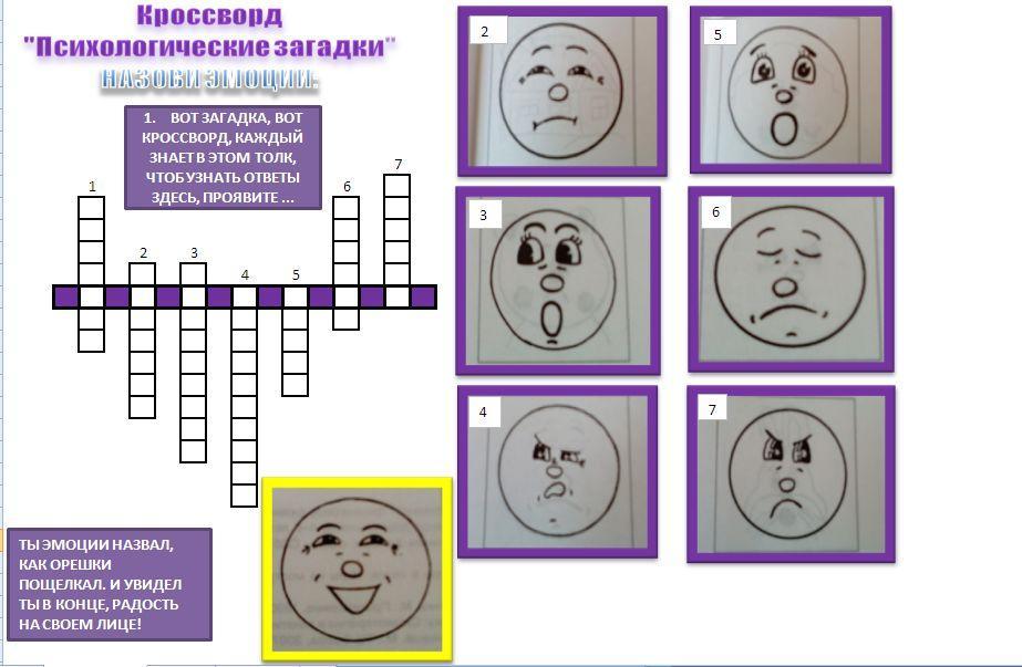 выбрать психологические тесты для учеников начальной школы есть, вне зависимости