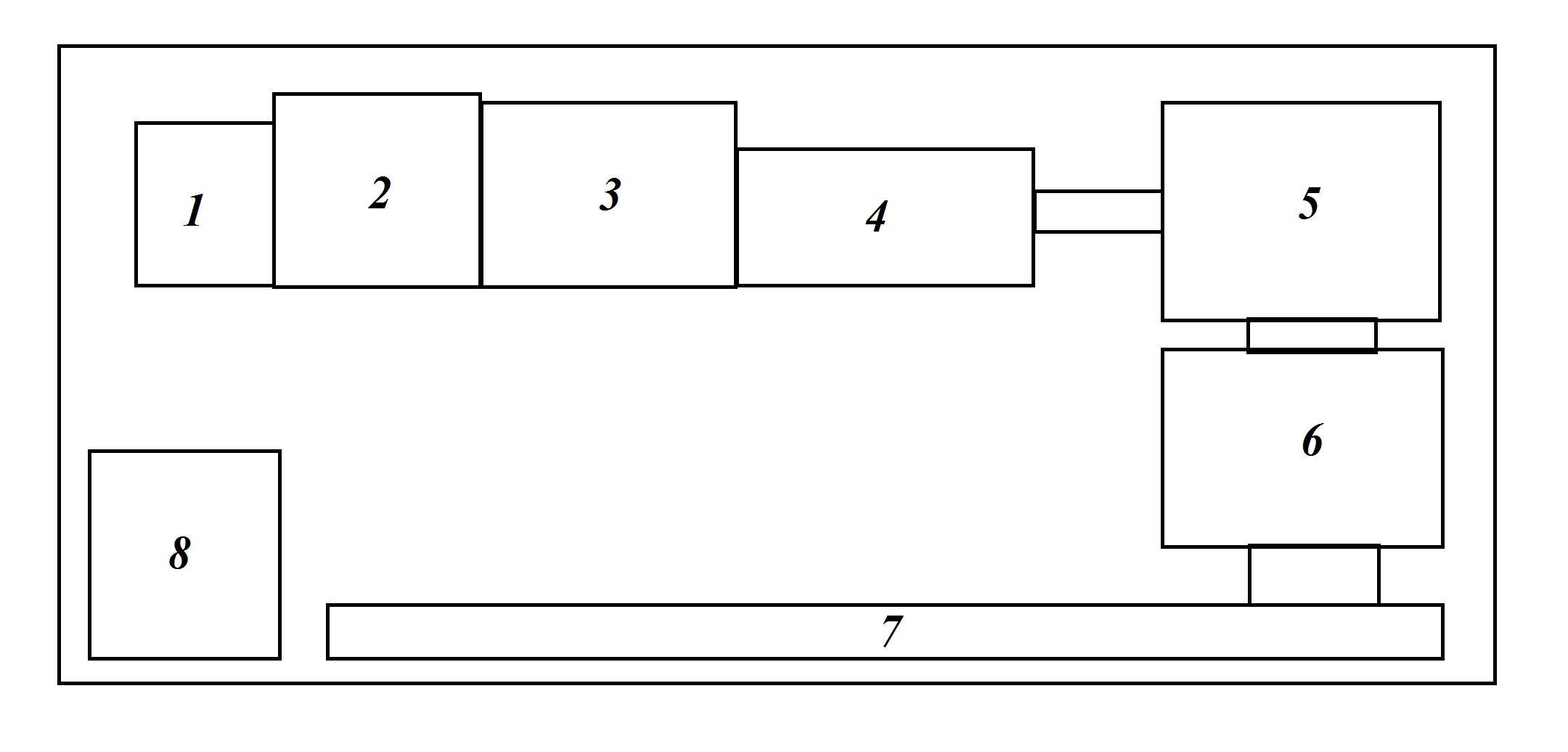 схема освещения конденсаторная