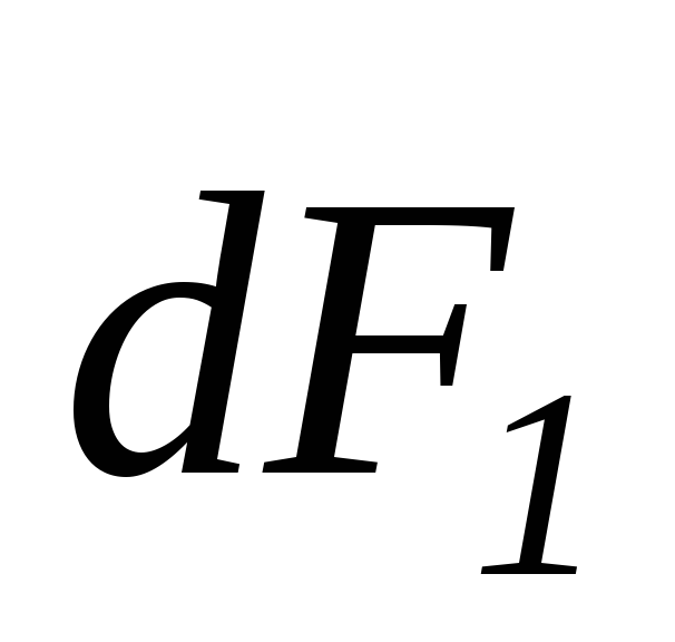 https://studfile.net/html/2706/1080/html_sAVHMFNsvc.vx0D/img-1v9p_g.png
