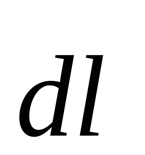 https://studfile.net/html/2706/1080/html_sAVHMFNsvc.vx0D/img-67JEjt.png