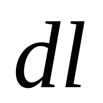 https://studfile.net/html/2706/1080/html_sAVHMFNsvc.vx0D/img-Ggr4K4.png