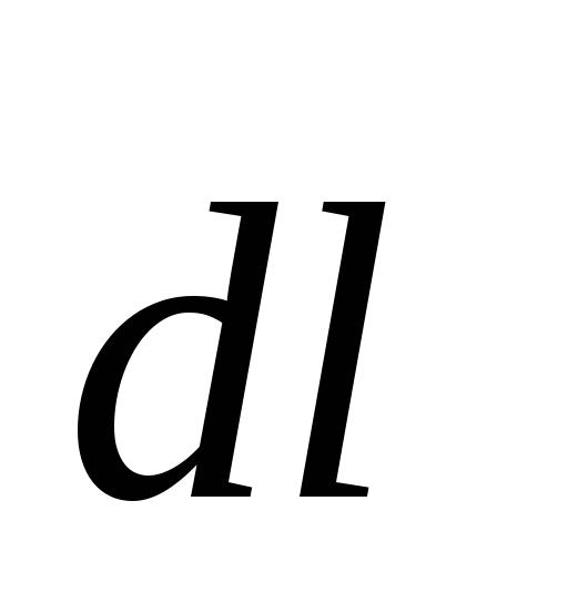 https://studfile.net/html/2706/1080/html_sAVHMFNsvc.vx0D/img-gV_GlS.png