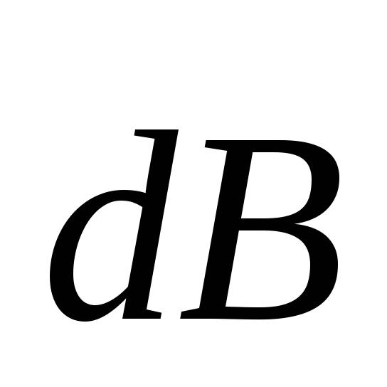 https://studfile.net/html/2706/1080/html_sAVHMFNsvc.vx0D/img-hmORNK.png