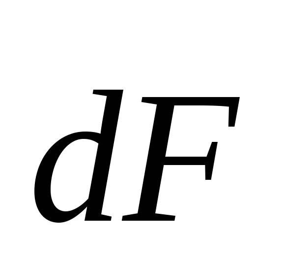 https://studfile.net/html/2706/1080/html_sAVHMFNsvc.vx0D/img-lbCzFl.png
