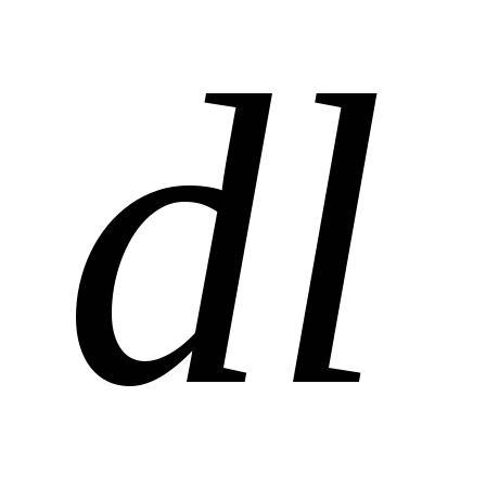 https://studfile.net/html/2706/1080/html_sAVHMFNsvc.vx0D/img-rqzPla.png