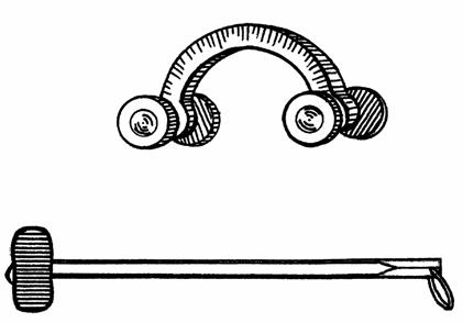 Искривление позвоночника характеризующееся выпуклостью той или иной