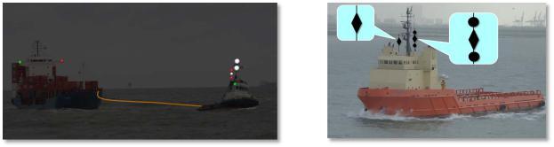 судно занятое взять займ 1000 рублей на карту без отказа