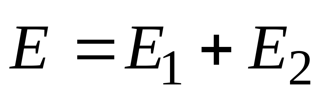 Problem 11 The Principle Of Superposition Of Electric Fields Main