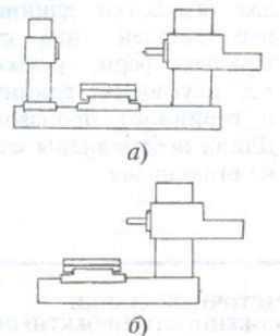 Вертикально расточной станок с чпу