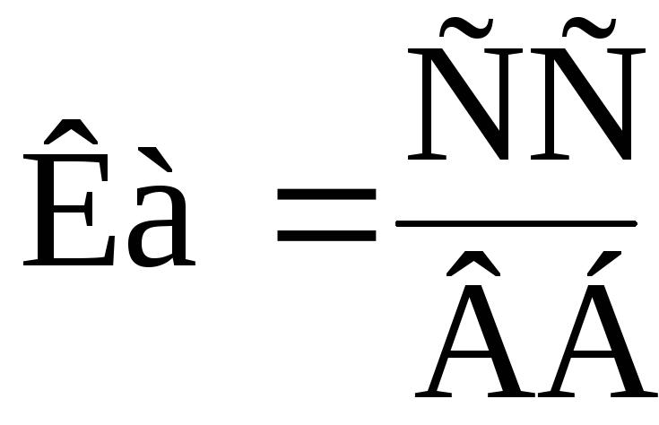Приложение Табличная форма представления результатов экспресс  Приложение 3 Рейтинговая система оценки курсовой работы