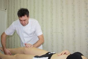 Артикуляция бедренного сустава ангина, вызываемая неподвижность суставов