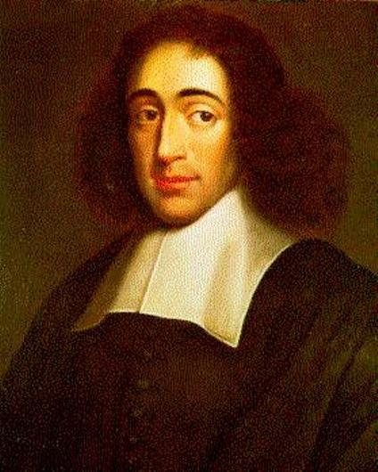 spinoza vs descartes on god Une controverse entre descartes et spinoza à propos de la liberté la liberté - descartes & spinoza & sartre spinoza's god vs religions' god.