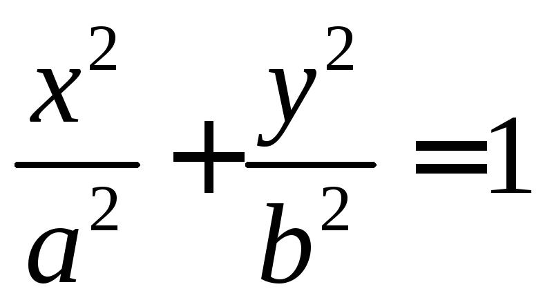 канонический вид линейного уравнения