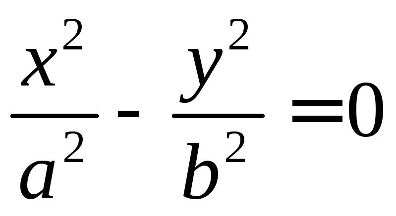 уравнение поверхности к каноническому виду онлайн