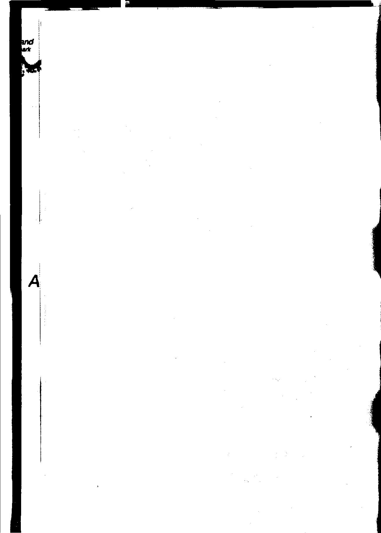 Скачать учебник немецкого языка богданова семенова