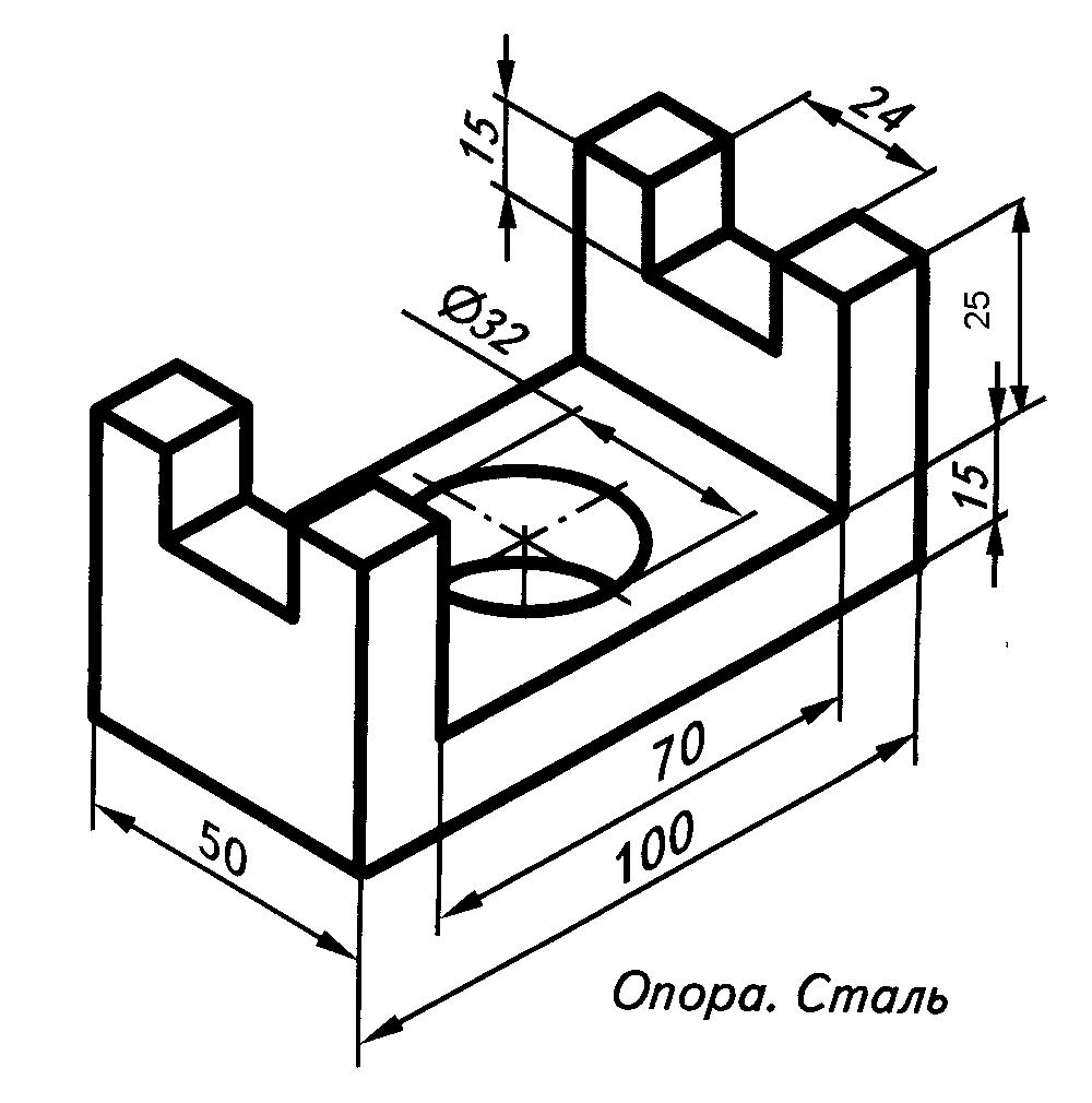 Размер фото для инета в лайтруме петли для
