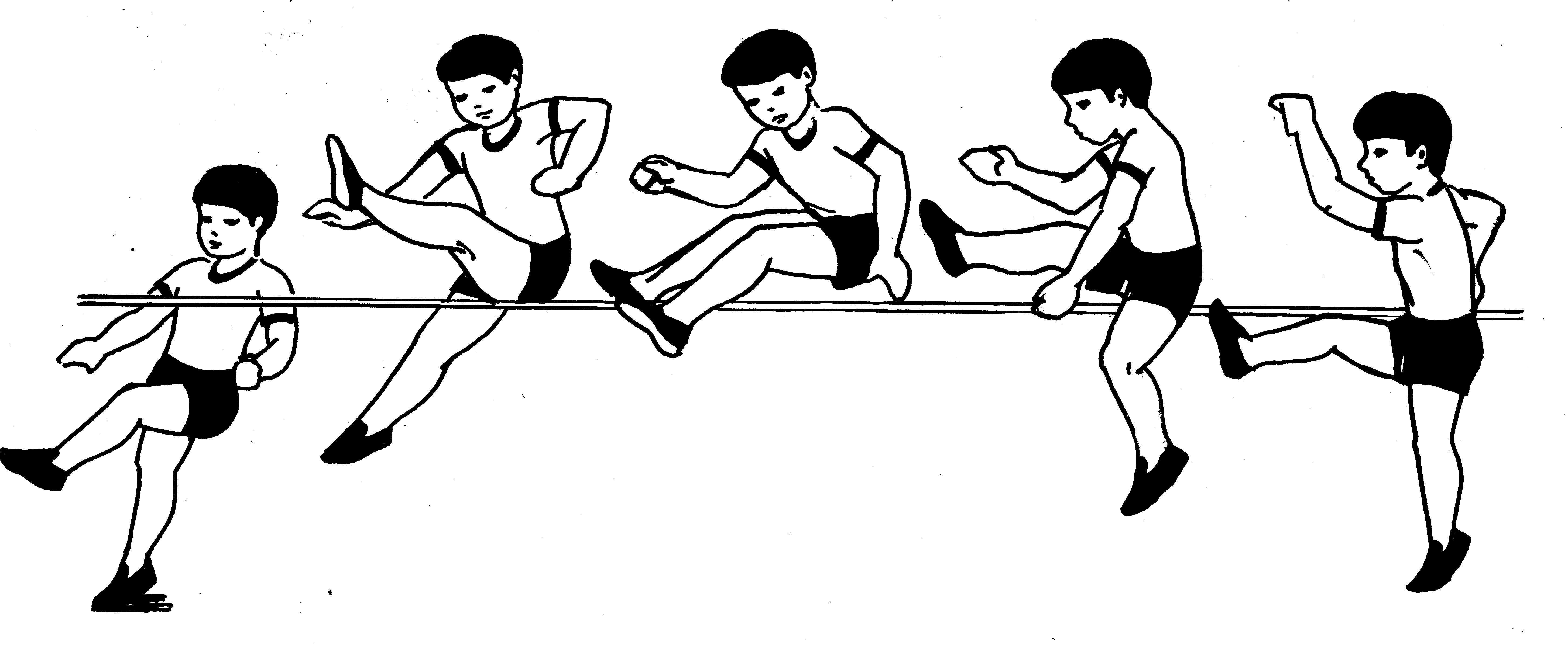 живут прыжки в высоту перешагивание картинки стройки определился каким