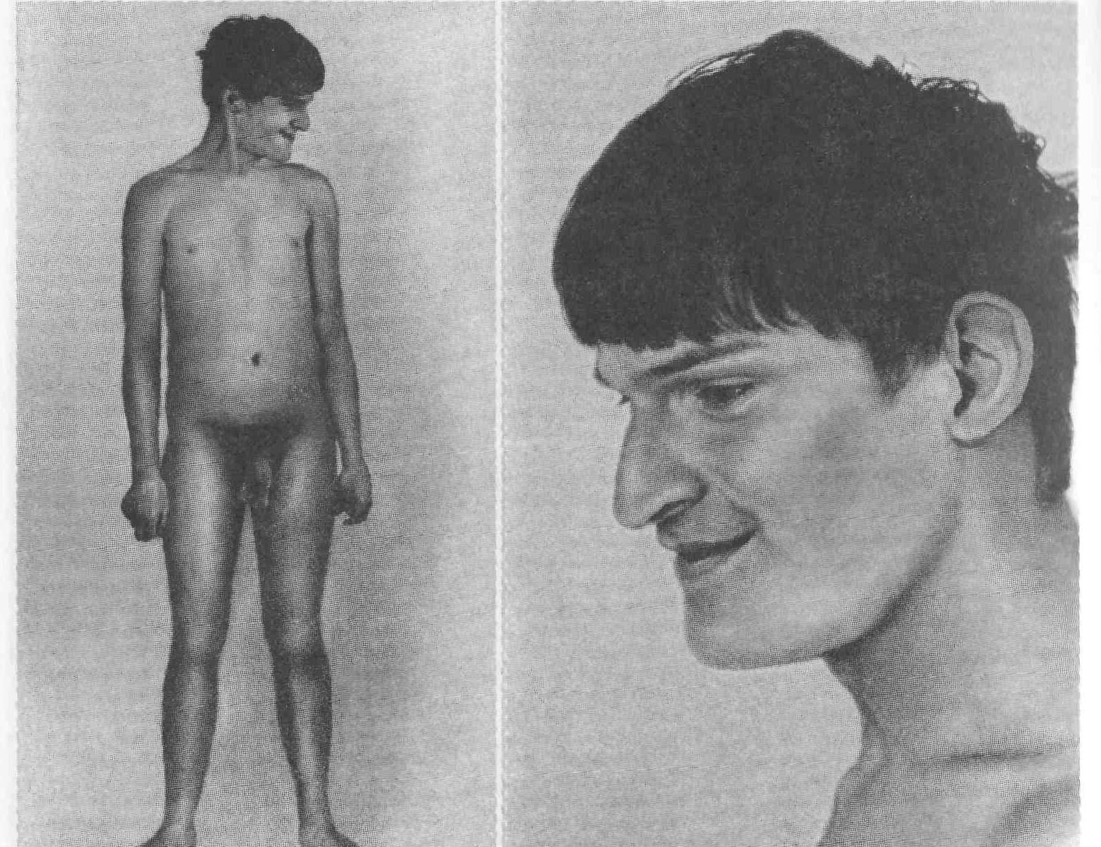 Gay blind date nude sex