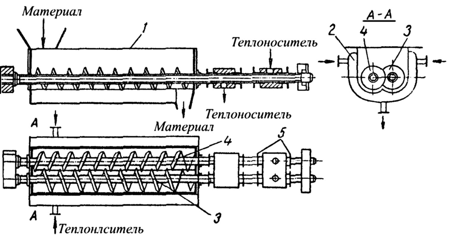 Поверхность теплообмена в кожухотрубчатом теплообменнике Паяный теплообменник HYDAC HEX S610-80 Владимир