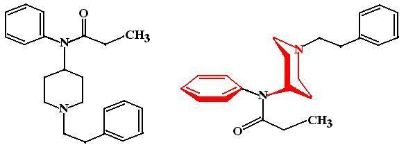 opioidnie-analgetiki-tramadol
