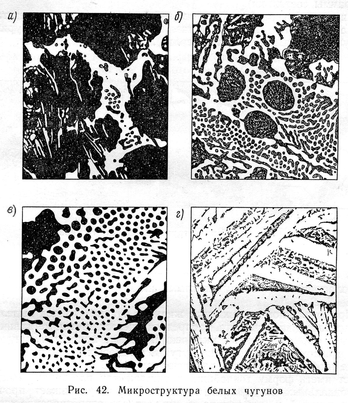 Микроскопический анализ металлов реферат 4723